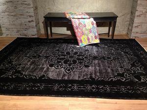 FATIHTR CARPET KELIM -  - Moderner Teppich