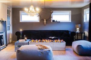 Best Fires -  - Deckenlampe Hängelampe