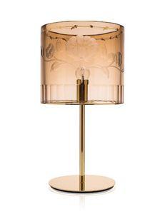 Moser -  - Tischlampen