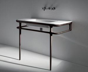 Antonio Lupi -  - Waschbecken