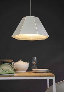 FrauMaier - jeanette - Deckenlampe Hängelampe