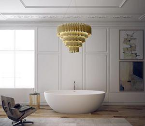 DELIGHTFULL -  - Deckenlampe Hängelampe