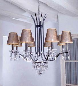 BIMAXLIGHT -  - Deckenlampe Hängelampe