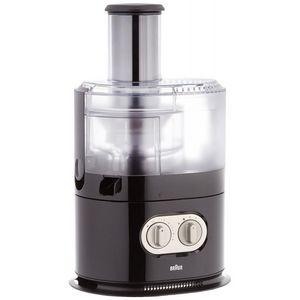 BRAUN -  - Küchenmaschine