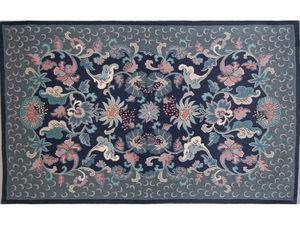 CNA Tapis -  - Moderner Teppich