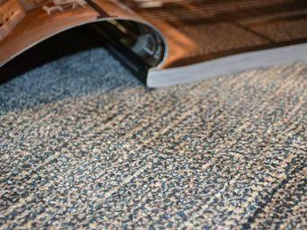 Bomat - rgatta - Teppichboden