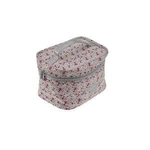 Incidence - mini flower - Kosmetikkoffer