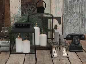 CHIC ANTIQUE - decoration - Verschiedene Ziergegenstände
