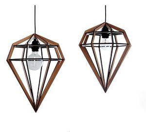 AVEVA-DESIGN - raw - Deckenlampe Hängelampe
