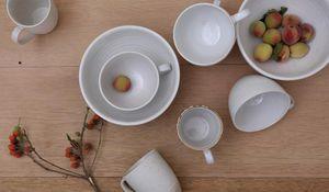 ANHAD KHADI -  - Kaffeetasse