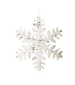 Blachere Illumination -  - Weihnachtsbaumschmuck