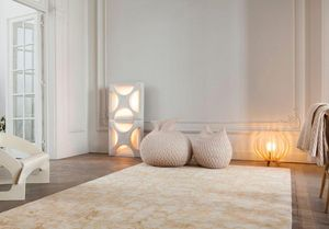 CASALIS -  - Moderner Teppich