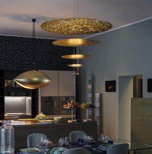 Catellani & Smith - macchina della luce c-- - Deckenlampe Hängelampe