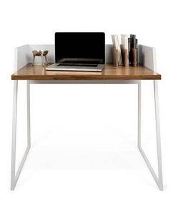 Camif - tennessee - Schreibtisch