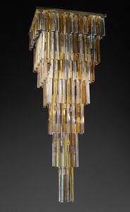 Galerie Vonthron -  - Kronleuchter