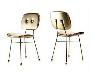 NIKA ZUPANC - the golden  - Stuhl