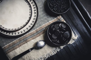 Libeco Home - the belgian towel - Tischset