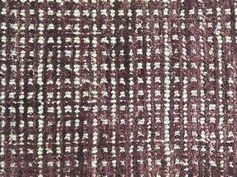 Bausol - the box - Maßgefertigter Wandteppich