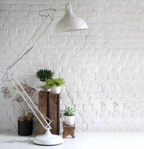 REDCARTEL - xxl - Stehlampe