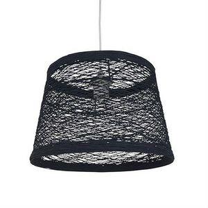 Corep - nude - Deckenlampe Hängelampe