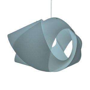 Metropolight - node - Deckenlampe Hängelampe