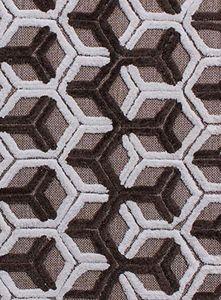 J.D. STARON - -lavish - Moderner Teppich
