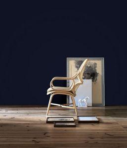 EXPORMIN - frames - Sessel