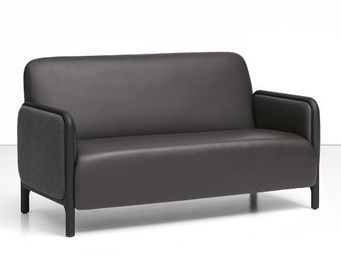 PIAVAL - cameo - Sofa 2 Sitzer