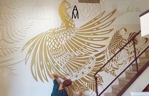 A&M -  - Freske