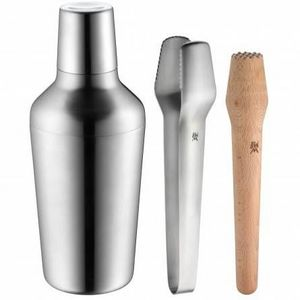 WMF -  - Cocktailshaker