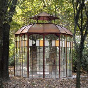 ALL'ORIGINE - ARREDI AUTENTICI -  - Pavillon