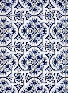 JOKJOR -  - Moderner Teppich