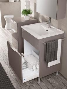 BMT - --double - Waschtisch Möbel