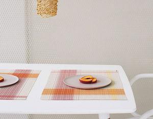 CHILEWICH - beam - Tischset