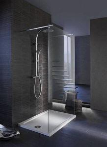 Jacob Delafon -  - Eingebautes Duschbecken