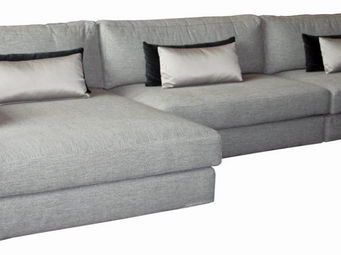 Ph Collection - goliath - Ecksofa