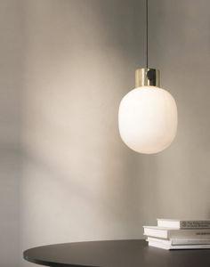 Jonas Wagell -  - Deckenlampe Hängelampe