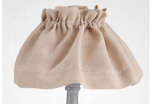 Amadeus -  - Lampenschirmüberwurf
