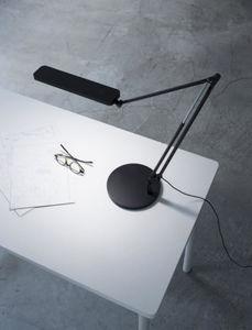 NAOTO FUKASAWA - arm light - Architektenlampe