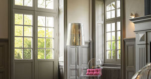 BREMAUD -  - Fenstertür, Zweiflügelig
