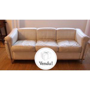 COLLECTOR CHIC -  - Sofa 3 Sitzer