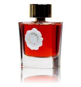 Au Pays de la Fleur d'Oranger -  - Parfüm