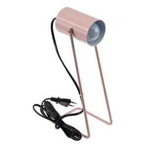 Incidence -  - Schreibtischlampe