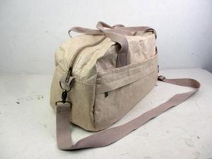 AUCTOR - 48h - Reisetasche