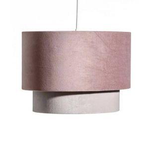 TOUSMESMEUBLES -  - Deckenlampe Hängelampe