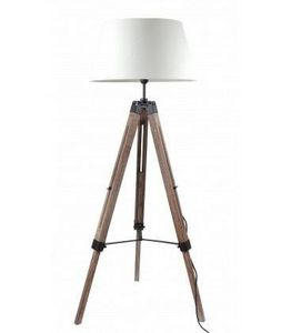 Wadiga -  - Stehlampe