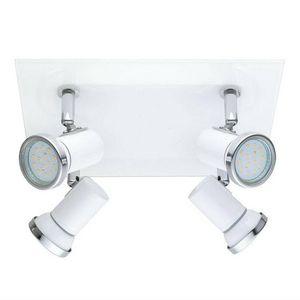 EGLO -  - Deckenlampe Hängelampe