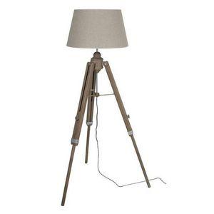 Corep -  - Stehlampe