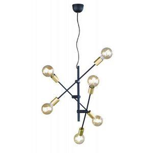 Fox Trot Trio -  - Deckenlampe Hängelampe