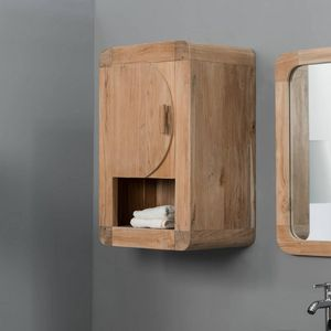 WANDA COLLECTION -  - Badezimmerschrank